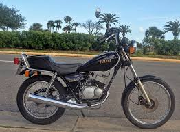 1983 yamaha rx 50 midnight special for sale in daytona beach fl