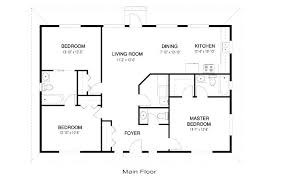 open concept floor plans for small homes inspirational simple open floor plans open concept floor plans for small homes