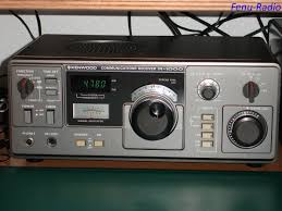 Radio 1 R B Chart Fenu Radio Kenwood R 1000