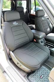 1998 jeep wrangler neoprene seat covers inspirational 1998 jeep grand cherokee interior refresh a bud