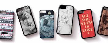 Custom Iphone Cases Covers Zazzle