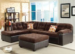 The Furniture Warehouse Long Beach