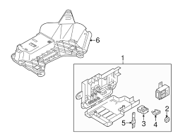 94 sable fuse box 94 wiring diagram, schematic diagram and 1995 Ford Taurus Fuse Box Diagram 1995 mercury villager starter wiring diagram 1995 ford taurus fuse panel diagram