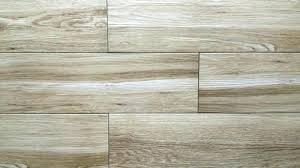 gallery of wood grain ceramic tile plank flooring average 7