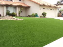 artificial turf yard. Contemporary Yard Img Source Easyturfcom Inside Artificial Turf Yard