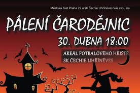 Homepage 2 Stránka Sk čechie Uhříněves