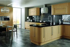 Canadian Maple Kitchen Cabinets Buy Canadian Maple Lincoln Kitchen Online Uk Best Value Kitchens Uk