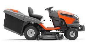 husqvarna garden tractor. Husqvarna_CTH_224T_Garden_Tractor2 Husqvarna_CTH_224T_Garden_Tractor3 Husqvarna Garden Tractor