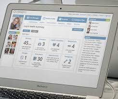 Caresync Raises 4 25m For Personal Health Record Care Coordination
