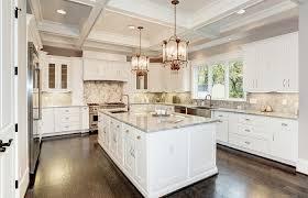 Ultimate Kitchen Design Awesome Design Inspiration