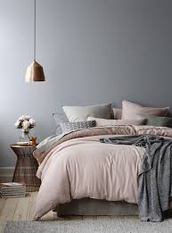 6 beautiful rooms that confirm grey is the best paint colour
