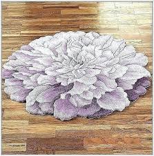 purple rugs area round fresh colorful pink rug ikea fur area rugs