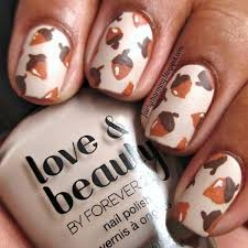 Fall Nail Designs 7 Fall Nail Designs To Try For Your Next Manicure Style Home Page