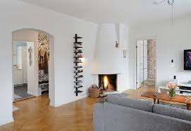 living room living room with corner fireplace decorating ideas craft room bath modern expansive installation