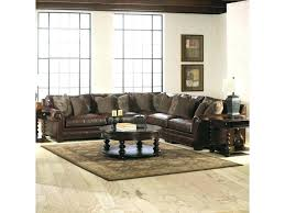 national freight furniture. Perfect Freight Living Room Furniture Ideas Couches For Cheap Freight Sectionals  And National Freight Furniture O