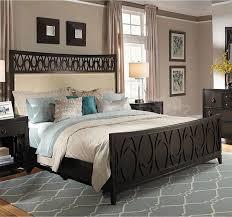 Cal King Bedroom Furniture Set Unique Decorating