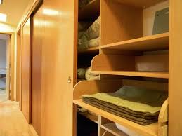 mid century modern closet doors. Wonderful Modern Rural MidCentury Modern Midcenturycloset Throughout Mid Century Closet Doors