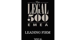 Налоговое и юридическое консультирование kpmg ua legal 500