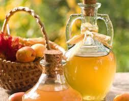 Otetul de mere, pentru sănătatea noastră - prosanitas