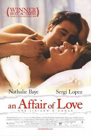 romantic movie poster movie posters with romantic photography 121clicks com