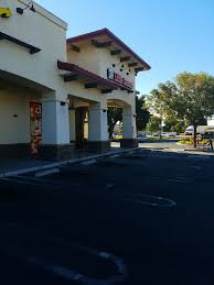 see reviews photos directions phone numberore for pizza hut s locations in modesto complete list of all round table