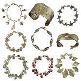 all michael michaud bracelets
