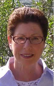 Fink, Arlene | SAGE Publications Inc