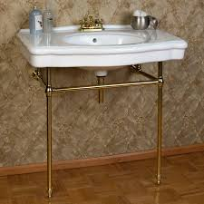 full size of console table bathroom sink console table console bathroom sinks sink lavatory modern