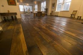 v personable armstrong luxe vinyl plank flooring reviews vinyl plank flooring reviews waterproof vinyl plank flooring