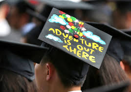You'd Be Surprised How Many Billionaires Don't Have a College Degree |  Fortune