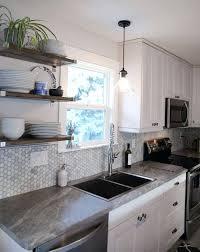gray laminate countertop blue grey laminate countertop gray laminate countertop best laminate for white cabinets
