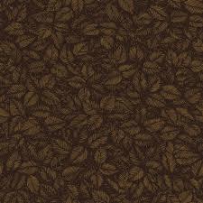 brewster wallering 57 sq ft brown