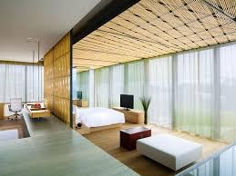 Contemporary Sunroom Furniture Apartment Sunroom Clubdeasescom