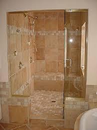 Luxury Master Bathroom Shower Ideas bathroom shower ideas bathroom