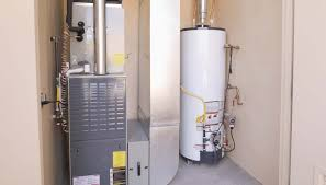 80 efficient furnace. Wonderful Efficient Highefficiency Furnaces Save Energy But Cost More To 80 Efficient Furnace