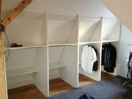 attic furniture ideas. steffi pin attic furniture ideas
