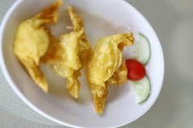 crab rangoon recipe p f chang copycat