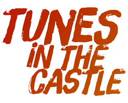 see frank turner scouting for girls pixie lott sugarhill gang and hayseed dixie at exeter s new festival tunes in the castle this summer exploring