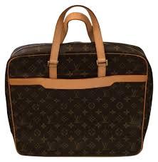 louis vuitton laptop bag. louis vuitton laptop bag