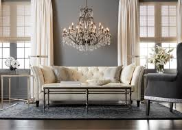 82 most hunky dory lamp inspirational lighting design with chandeliers at home depot pertaining to