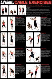 Bodylastics Workouts Pdf Kayaworkout Co