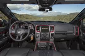 2018 dodge 3500 interior. interesting 2018 2016 ram 1500 4x4 rebel interior 2018 with dodge 3500 interior
