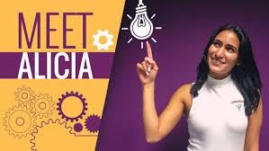 Meet iluma's Team: Alicia Loredo | iluma Agency