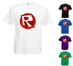 Online Roblox Shirt Maker Roblox R Circle Logo Printed T Shirt Gaming Funny Unisex Casual Tee Gift Mens Shirt Printed Shirts From Tee_spirit 12 96 Dhgate Com
