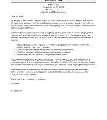 Sample Short Cover Letter Penza Poisk