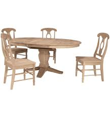 48x48 66 inch erfly dining table with t 10xb pedestal