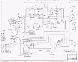 nwhs archives documents wiring diagram for train communication system loco s