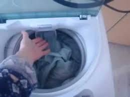 haier 1 0 cubic foot portable washing machine hlp21n. buy now haier hlp21n pulsator 1-cubic-foot portable washer top 1 0 cubic foot washing machine hlp21n