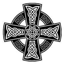 Scottish Symbols And Meanings Chart Celtic Symbols And Their Meanings Mythologian