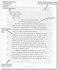 Classification And Comparison Contrast Essay Custom Paper